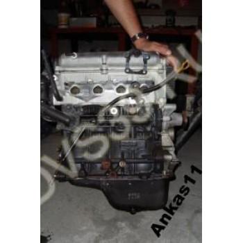 Двигатель KIA PICANTO