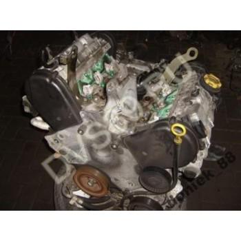 ROVER 75 2.0 V6 Двигатель 100  KM