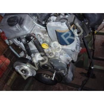 Mercedes C 202 W 202 2,5 TD Двигатель.