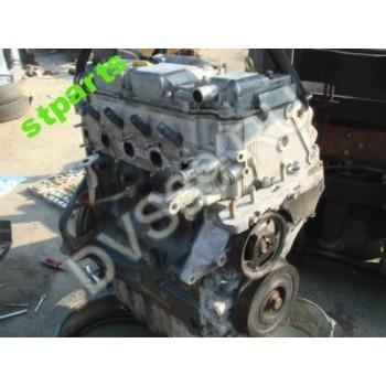 OPEL VECTRA C GTS SIGNUM 2.0 DTI Двигатель