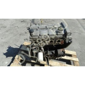 FORD GALAXY 01   MK2 2.3 Двигатель C