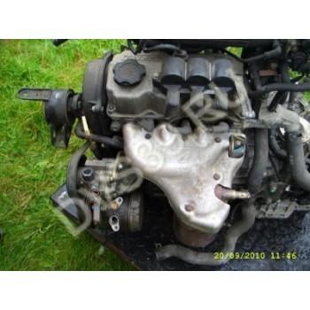 CHEVROLET MATIZ SPARK 0.8 Двигатель 30tys.