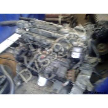 Двигатель DAF 75.240 ATI 240KM RS 180M