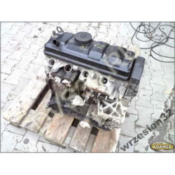 CITROEN ZX 1.4 1994 - Двигатель KDY
