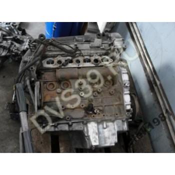 SAAB 900,9000,93,9-3 Двигатель 2.0 TURBO