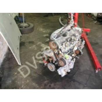 DUCATO,JUMPER,BOXER  2.8 JTD HDI   Двигатель
