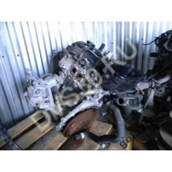 Двигатель 1.0 Toyota Aygo 2007