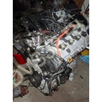 LEXUS RX HYBRYDA Двигатель