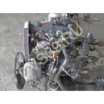 AUDI A4 VW PASSAT B5 1.9 TDI 110KM 99r Двигатель AFN