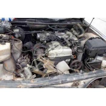 Бензин 3.0 Двигатель 3,0 TOYOTA CAMRY SUPRA