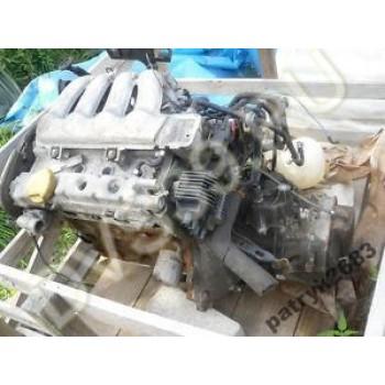 OPEL CORSA B,TIGRA,ASTRA 1,4 16V  Двигатель