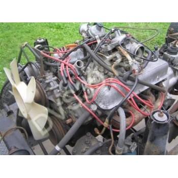 RANGE ROVER CLASSIC Двигатель 3,5 V8 RRC