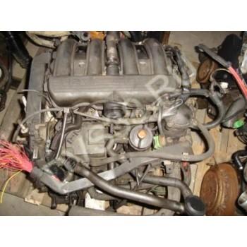 Двигатель PEUGEOT 405 406 605 citroen XM 2.1td 12V