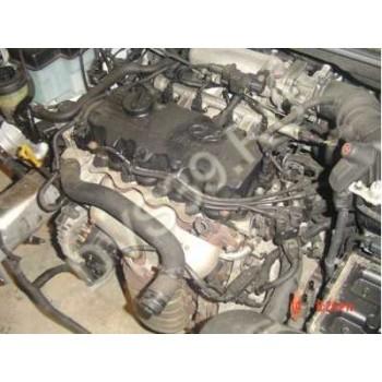 HYUNDAI GETZ -Двигатель 1.3 Бензин