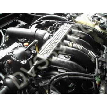 Двигатель 2.1 TD 12v PEUGEOT 406 605 CITROEN XM