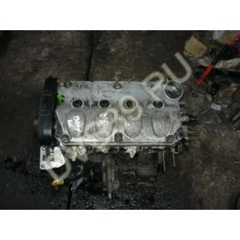 Двигатель 2.0 HPI CITROEN C5 C 5