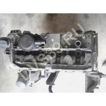 Mercedes Vito 2.2CDI 01R Двигатель