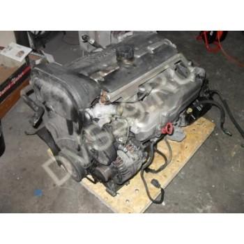 Двигатель do volvo xc70 s60 v70 s80 2.4 T 2.4T 200PS