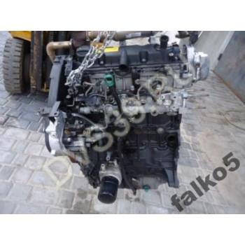 PEUGEOT Boxer Двигатель 2.2 HDI 2005 Год105
