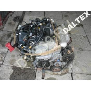 Двигатель 1.3 16V 86KM SUZUKI JIMNY 2006R