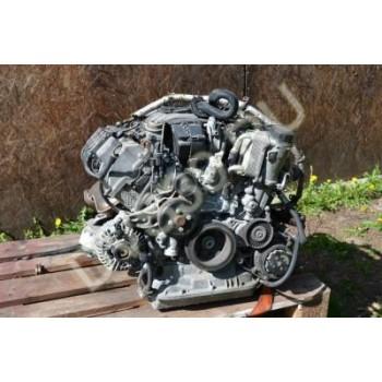 _Двигатель MERCEDES CL 500 W215 2001 R _