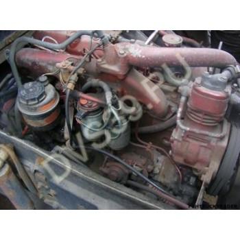 Двигатель IVECO EURO CARGO 75E15 80E15 150KM 6cyl.