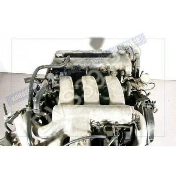 Двигатель MAZDA XEDOS 9 97 2.5 V6 24V KL