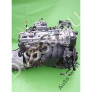 LEXUS IS200 IS-200 IS 200  Двигатель 2.0