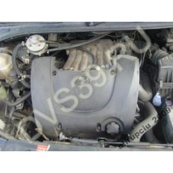 HYUNDAI TRAJET SANTA FE COUPE Двигатель 2.7 V6