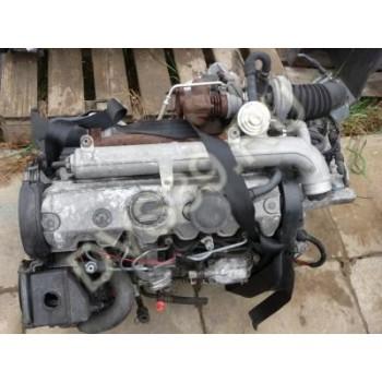 VOLVO V70 S80 Двигатель 2.5 TDI 97r