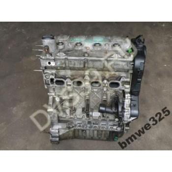 CITROEN C5 2.0 HPI Двигатель