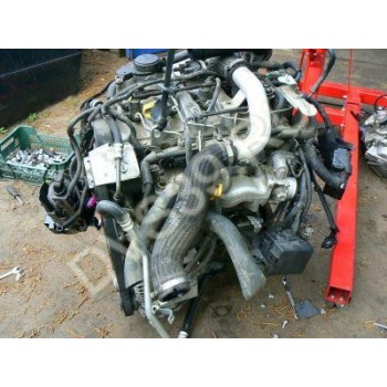 OPEL ANTARA Двигатель Z20SI 2.0 CDTI 150 PS CAPTIVA