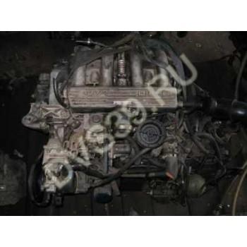 Двигатель CITROEN XM 2,1TD,12V-