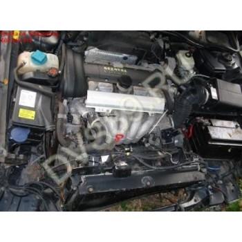 Двигатель 2.5 Volvo V70 S70 S80 B5244S2