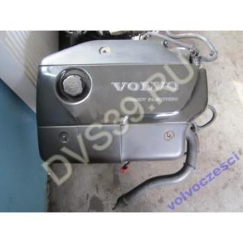 VOLVO S40 V40 1,9 D 95KM Двигатель D4192T2