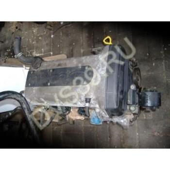 KIA SHUMA Двигатель 1.8 99 Год