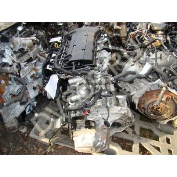 Mitsubishi Lancer Двигатель 1.8 Бензин