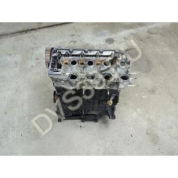 Двигатель 2.0 HDI 16V CITROEN C5 II 04-08