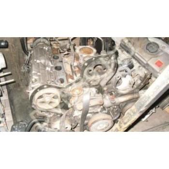 Двигатель  3.0 V6 -TOYOTA CAMRY