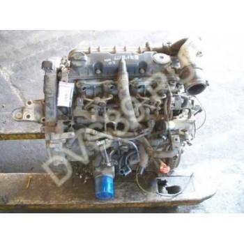 PEUGEOT Expert 2.0 HDI 98r Двигатель