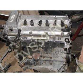 VW TOUAREG 3.2 B. -Двигатель 92 TYS.