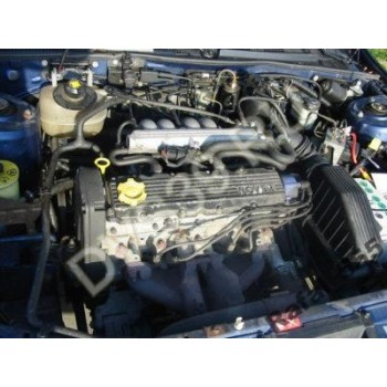Двигатель 1,1 1.1 ROVER 200   95 -
