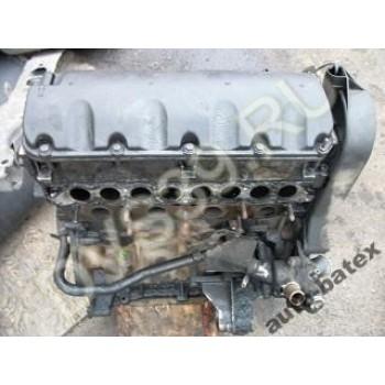 Двигатель 2.1 D 2.1D CITROEN XM PEUGEOT 605