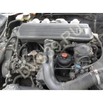 PEUGEOT 306 00   1.9 DIESEL Двигатель