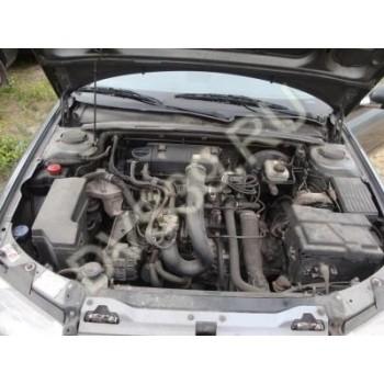 PEUGEOT 406 16V 1,8 97   Двигатель 1,8 16V Бензин