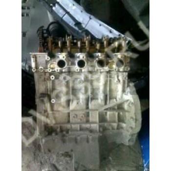 MERCEDES A KLASA W168 Двигатель 1.6 1,6