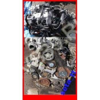 FORD FOCUS C-MAX 06r. Двигатель 1.8 TDCI 6M5Q 6007 CB