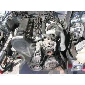 Audi A4 VW Passat B5 1.6 Двигатель kod ADP