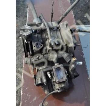 Двигатель FIAT CINQUECENTO 700