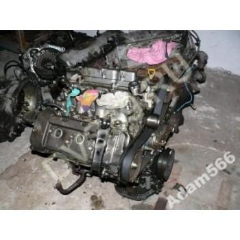 TOYOTA CAMRY 3.0 94R Двигатель 1MZ-FE